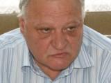 Димитър Дъбов