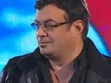 Picture: Иван Ласкин към абитуриенти: Невъзпитани идиоти малоумни!