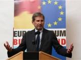 Picture: Пореден скандал! Еврокомисар иска извинение за лъжите от министър на Орешарски