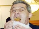 Picture: Фирма на Йордан Цонев щяла да изпере 1 млн. лева в р. Луда Камчия