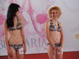 """Picture: Бунт в мрежата заради Мис България 2013: """"Пак ли Мис Крокодил избираме?!"""""""