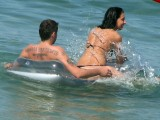 Picture: Пиколо се натиска за шеф на Агенцията по туризъм