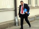 Picture: ГЕРБ внесе искане в Конституционния съд за прекратяване на депутатските права на Пеевски