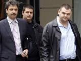 Picture: Едвин Сугарев: Мандатоносител на това олигархично правителство е Цветан Василев