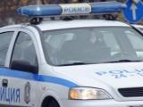 Picture: Шок! Арестуваха медицинска сестра с пушка със заглушител в болницата