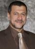 Представителят на Оманския фонд в КТБ.