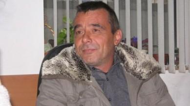 Росен Русимов-Джуджето