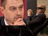 Picture: БТВ къса със Слави. Дългия се мести при Бареков
