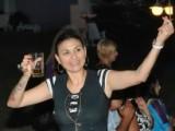 Picture: Изненада! Софи Маринова ще става баба!