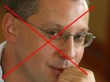Picture: Краят на Станишев: Най-влиятелните социалисти се отказаха от него