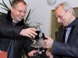 Picture: Станишев си призна: Договорих с Доган кабинета
