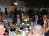 Picture: Станишев на сватба на скандалния Иван Иванов от СИК