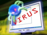 Picture: Опасен вирус във Фейсбук краде банкови данни и парите на потребителите