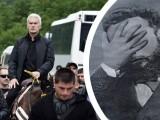 Picture: Волен, ку*во, Бареков, ку*во, червени боклуци - крещят младежи пред парламента