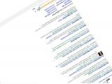 Въртящ се екран на Гугъл