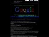 DOS версия на Google