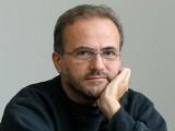 Picture: Левчев към Орешарски: Експерт, който работи за мафията-какво му е доброто?!