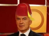 Picture: Звънете на депутатите от Тройната коалиция да им кажете какво мислите за тях!