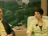 Picture: Десислава Атанасова: Днешното управлението се изчерпва с три думи: грешка, прошка и катарзис