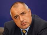 Picture: Бойко Борисов: На мен никой не може да ми поставя условие, нито да ми диктува