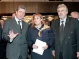 Picture: Грандиозен скандал: Пробутват Славка Бозукова, човек на Пеевски, за шеф на туризма
