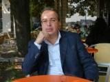 Picture: Човек на олигарсите Гергови начело на туризма