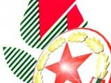 БСП и ЦСКА