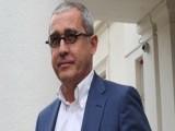 Picture: Йордан Цонев е виновен за насилието пред парламента, той разпоредил извеждането с белия автобус