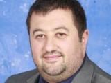 Picture: Да е честит новият областен управител на София от ВИС-2