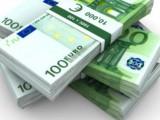 Picture: ЕС ни отряза с 531 млн. евро по-малко за периода 2014 - 2020 година