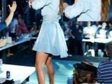 Picture: ВТРЕЩИ всички! Галена налапа микрофона на сцената
