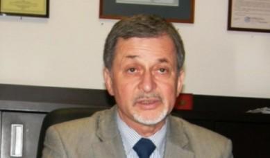 Георги Матев