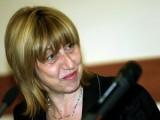 Picture: Срамота! Министър Клисарова си присвои честването на Вапцаров
