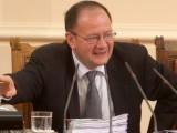 Picture: Михаил Миков: Народното събрание няма да заседава
