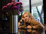 Picture: Арестуваха сценаристката на