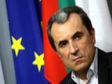 Picture: Орешарски го направи! Вкара директен автогол за България!