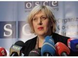 Picture: ОССЕ: Поведението на Сидеров към медиите е неприемливо