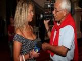 Picture: Новите господари на Канал 3 уволниха Пепа Петрова
