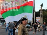Picture: Ще има бой, провинцията идва в София за голямата окупация!