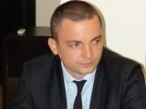 Picture: Депутатите подменят вота на варненци - отказаха да освободят Портних