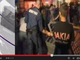 Picture: ЕКСКЛУЗИВНО: Доказателството, за платените провокатори! (ВИДЕО)
