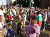 #ДАНСWithme 36
