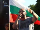 Picture: Простотия без граници: Мишо Шамара и баби държат сметка на френския посланик