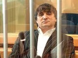 Picture: Сретен Йосич обяви 1 000 000 евро за главата на Бойко