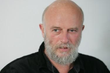 Едвин Сугарев