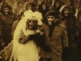 Picture: Вижте НАЙ-СТРЯСКАЩАТА сватбена снимка в света (ФОТО)