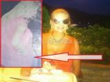 Picture: Венета Райкова наистина е бременна! Ще има момиченце! (ФОТО)