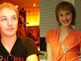 Picture: Уникални кадри! Вижте жени, които преди са били мъже (СНИМКИ)