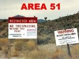 """Picture: Какво крият американците в мистериозната """"Зона 51""""?"""
