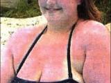 Picture: Момиче свали 100 кила за по-малко от година (СНИМКИ)